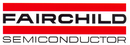 Logo by Fairchild Semiconductor