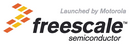 Logo by Freescale Semiconductor